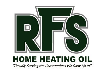 Home Heating Oil Monroe CT | Trumbull CT | Residential Waste Systems