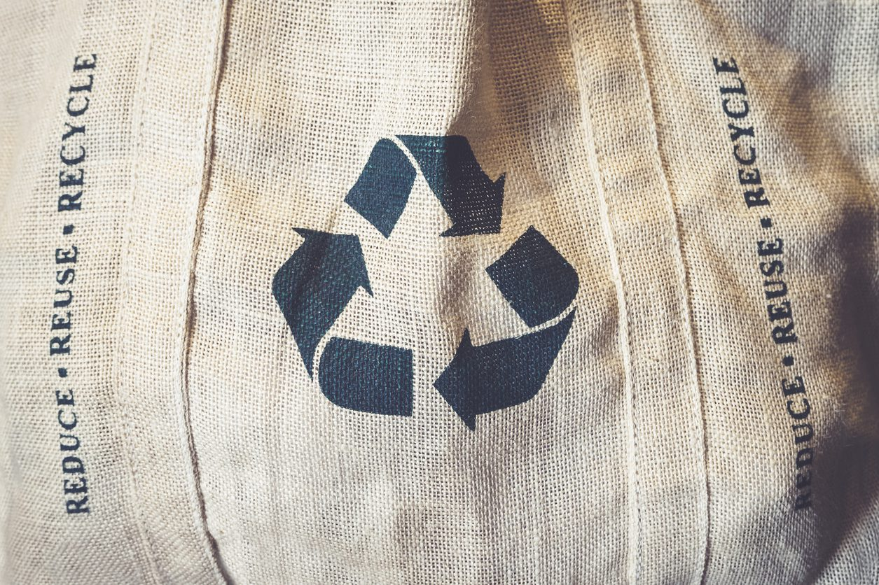 how does recycling help the environment? | recycling trumbull ct