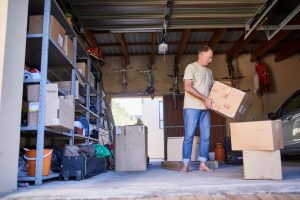 dumpster rental monroe ct | residential waste systems