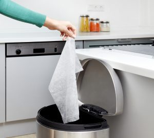 residential trash monroe ct | residential waste systems
