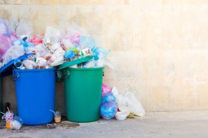 recycling service monroe ct | residential waste systems